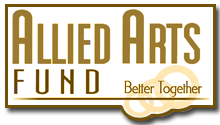 Allied Arts Fund