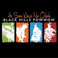 BHPowWow-300