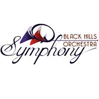 BHSymphony-300
