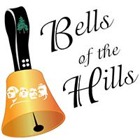 BellsOfTheHilld-300