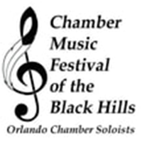 ChamberMusicFestBH-300