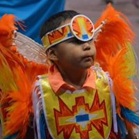Black Hills Pow Wow