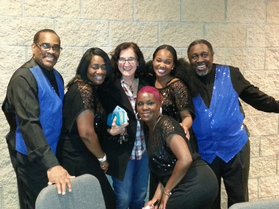 Rapid City Concert Association
