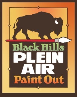 Artists of the Black Hills and Hill City Arts Council