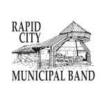 Rapid City Municipal Band